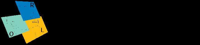 Clínica ORL