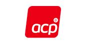 ACP - Future Healthcare